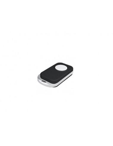 Aeon Labs Z-Wave Panic Button