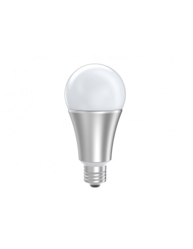 Z-Wave LED Bulb with RGBW