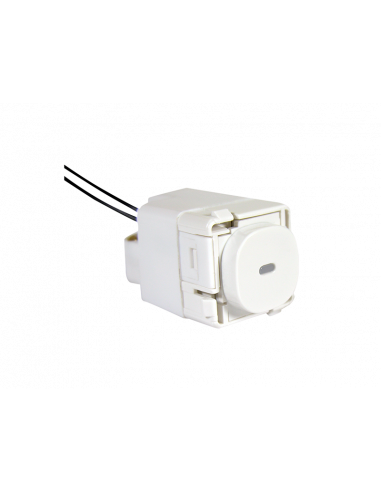 Clipsal Impress 30PBL Push Button Switch Mechanism