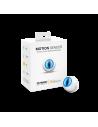 Fibaro HomeKit Motion Sensor
