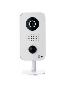 Doorbird Video Camera BirdGuard B101