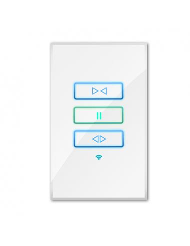 Ctec WiFi Curtain & Roller Shutter Controller