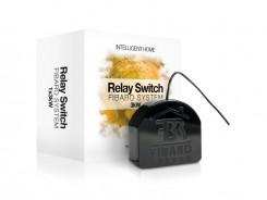 Fibaro Relay Switch 1 x 3.0kW