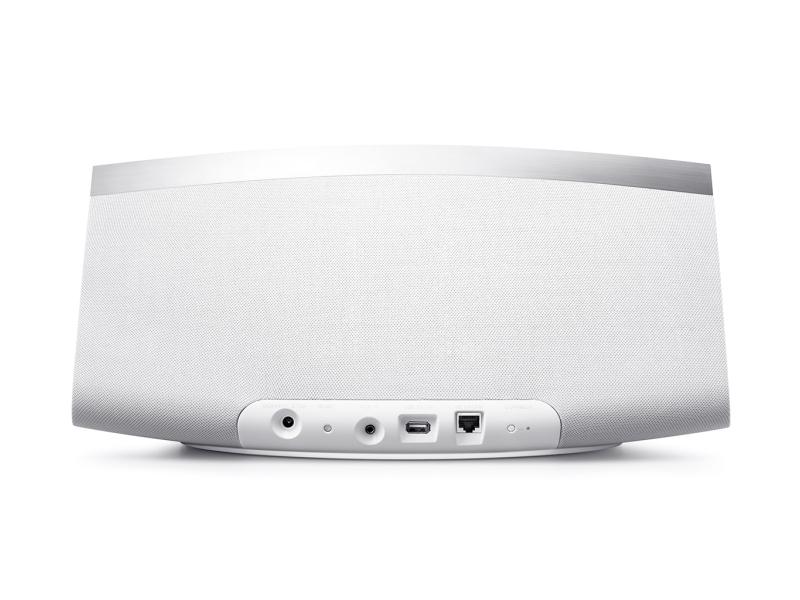 heos 7 wireless speaker fibaro z wave home automation video
