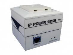 IP controllers