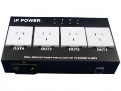 IP Power