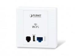 WNAP-W2200 USB AP