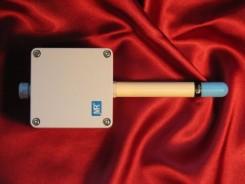 outdoor humidity sensor RH-05