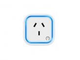 Smart Switch 6 AU by Aeotec