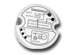 wireless signal receiver LVR910