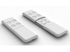 Aeon Labs Z-Wave Minimote control