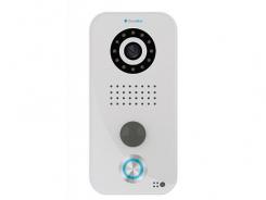 DoorBird D101 IP Intercom