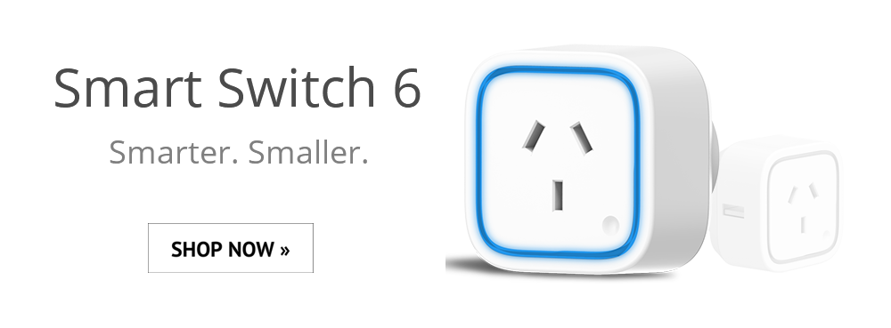 SmartSwitch 6