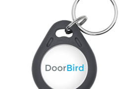 doorbird key fob
